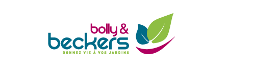 Bolly-Beckers